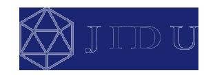 Jidu.vn