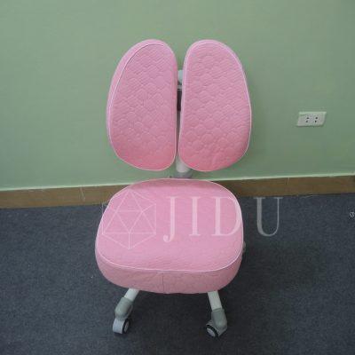 Ghế ngồi học chống gù lưng