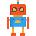 iconrobot
